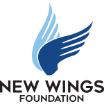New Wings foundation