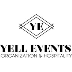 Yell-Events